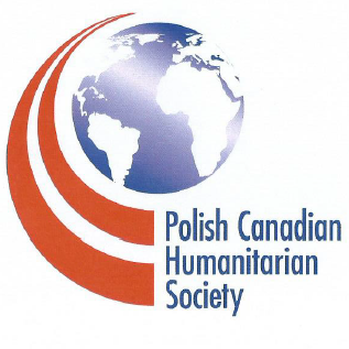 Polish Canadian Humanitarian Society